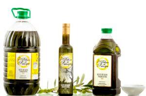 ventajas de comprar aceite